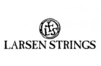 Larsen corde violino viola violoncello contrabbasso